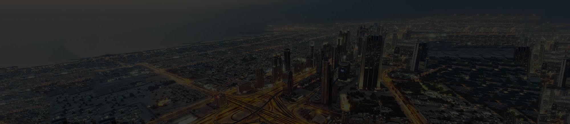Freelance Website Designer Dubai