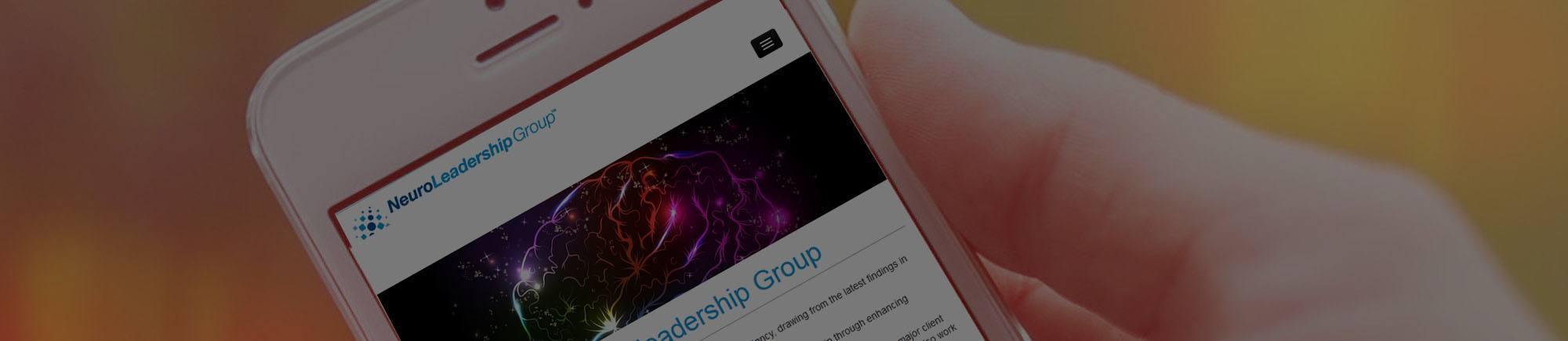 Responsive Websites Dubai